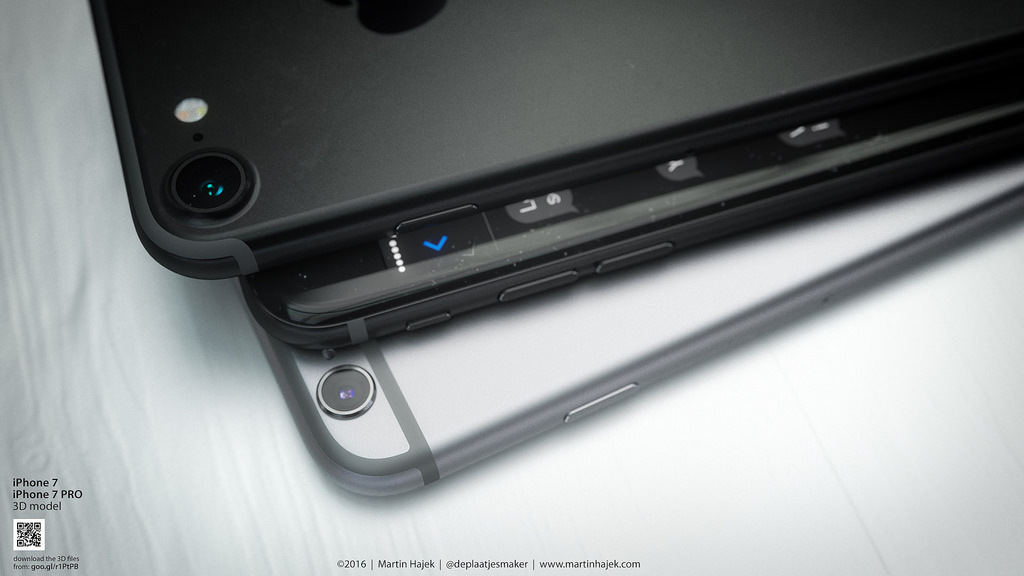 iphone-7-space-black-concept_3