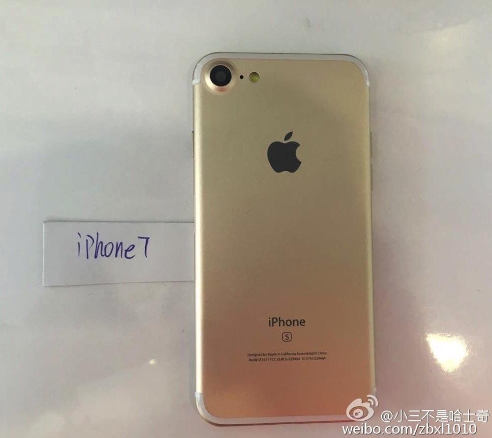 iphone-7-weibo_3
