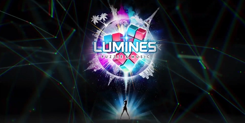 lumines-ios-android1