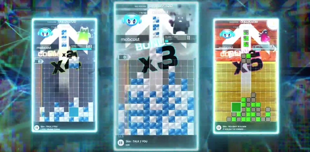lumines-ios-android2