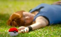 pokemon-monsterball