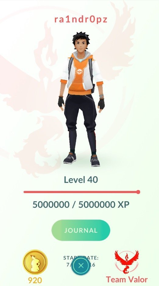 pokemongo-level40_2