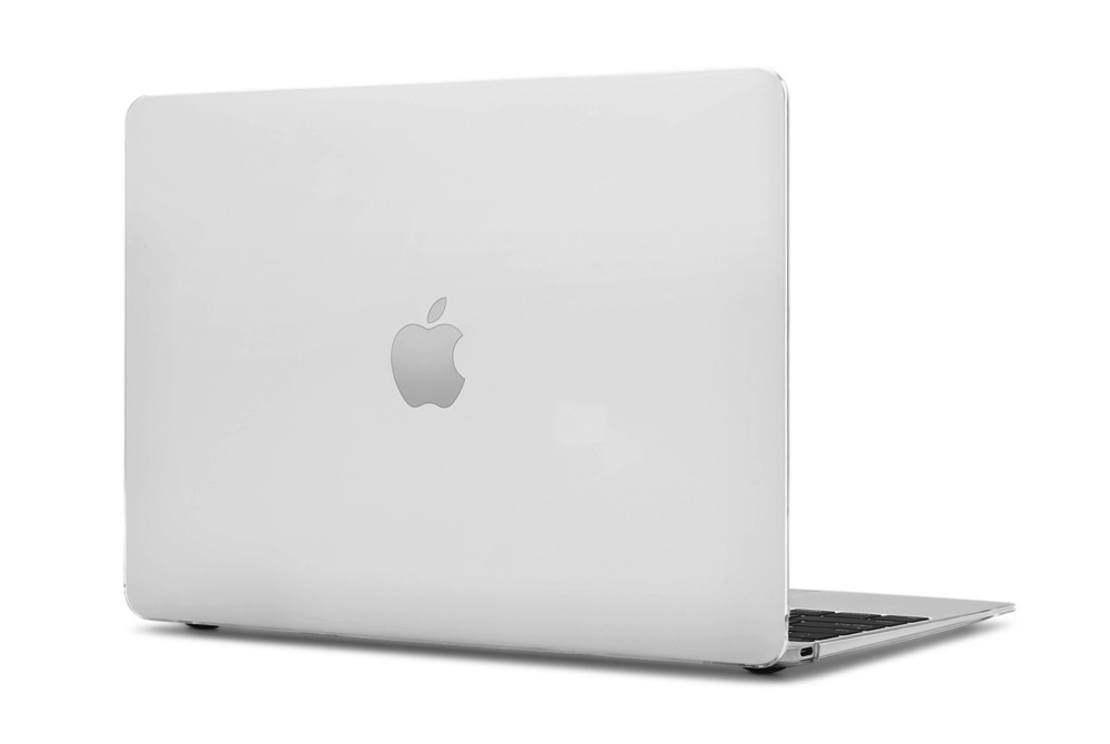 power-support-air-jacket-for-macbook_1