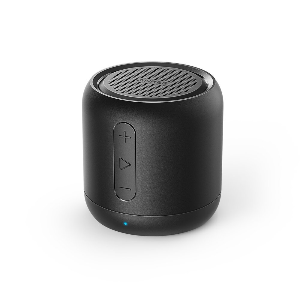 Anker SoundCore mini7