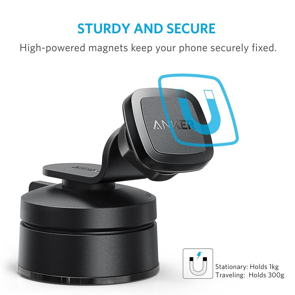 anker-magnet-stand_2