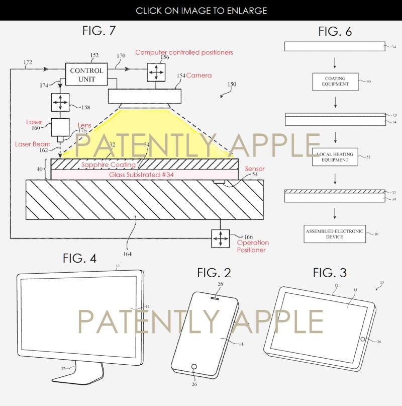 apple-sapphire-coating_2