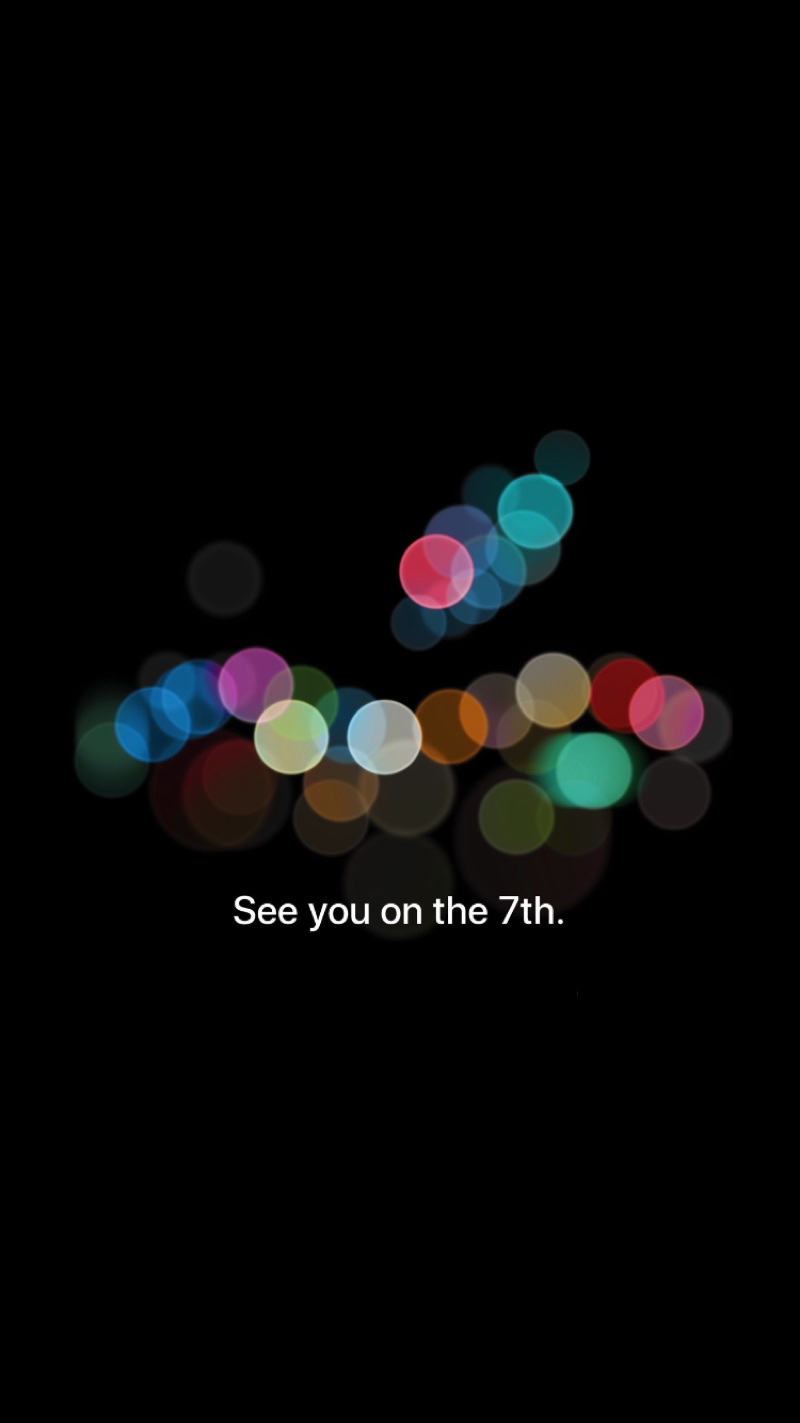 apple-specialevent1