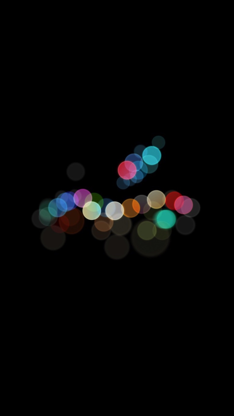 apple-specialevent2