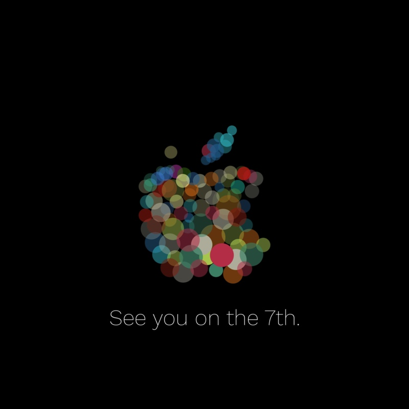 apple-specialevent2016september3