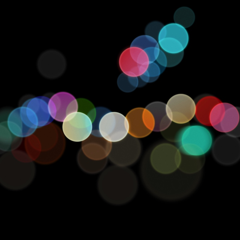 apple-specialevent3