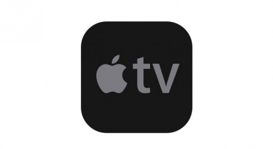 appletvRemote