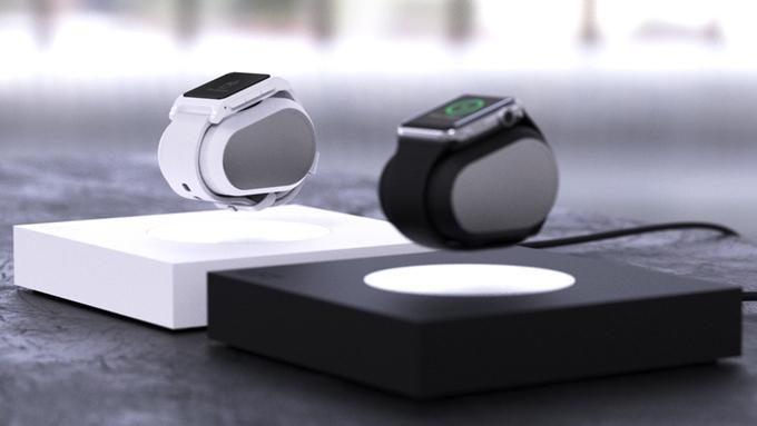 applewatch-lift4
