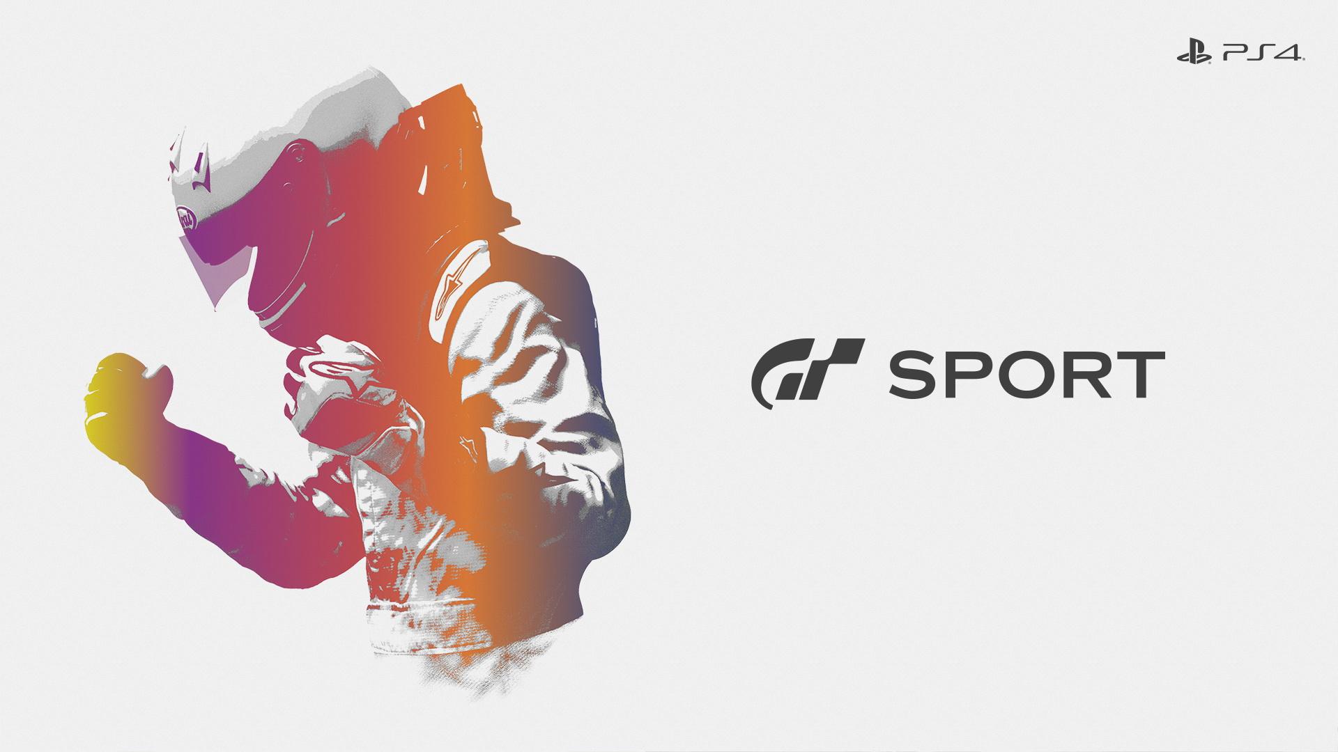 gtsports