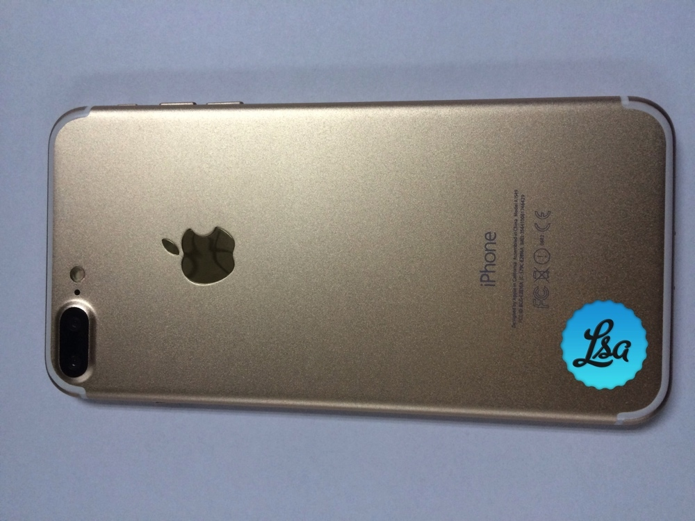 iphone7leak-doubt1