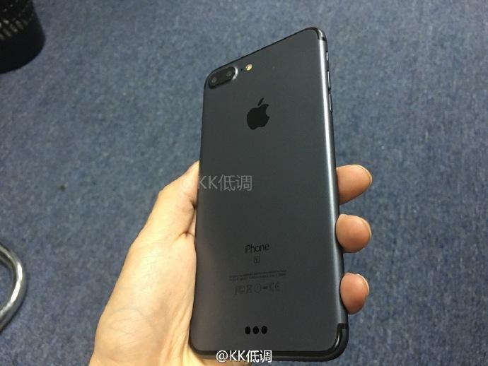 iphone7leak2