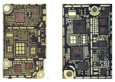 iphone7logicboard1