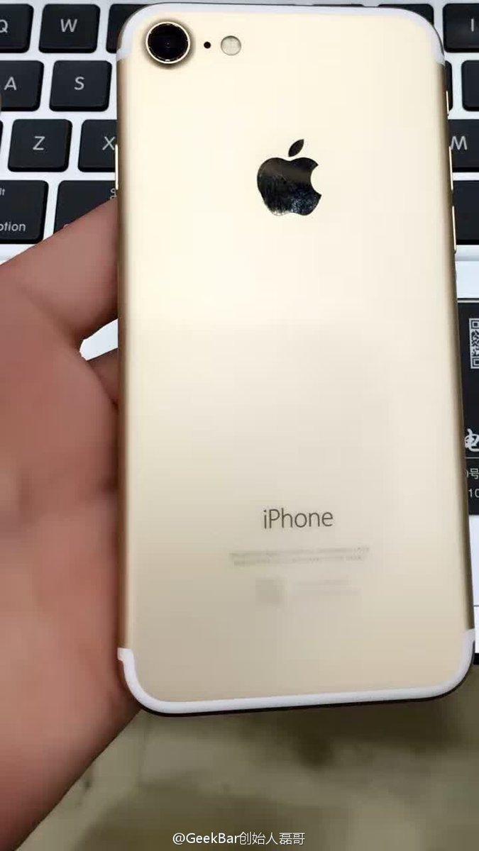 Iphone7proto3
