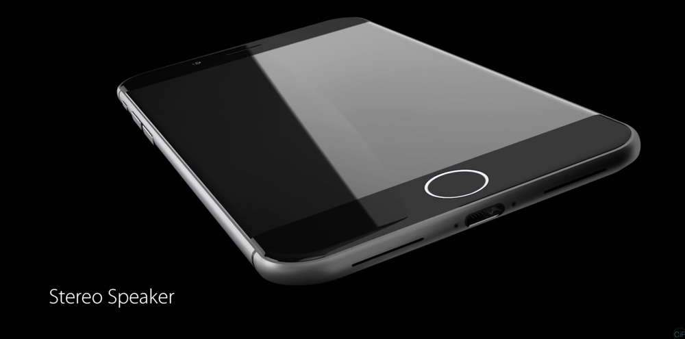 iphone8concept2