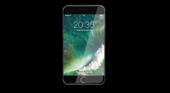 iphone8concept7