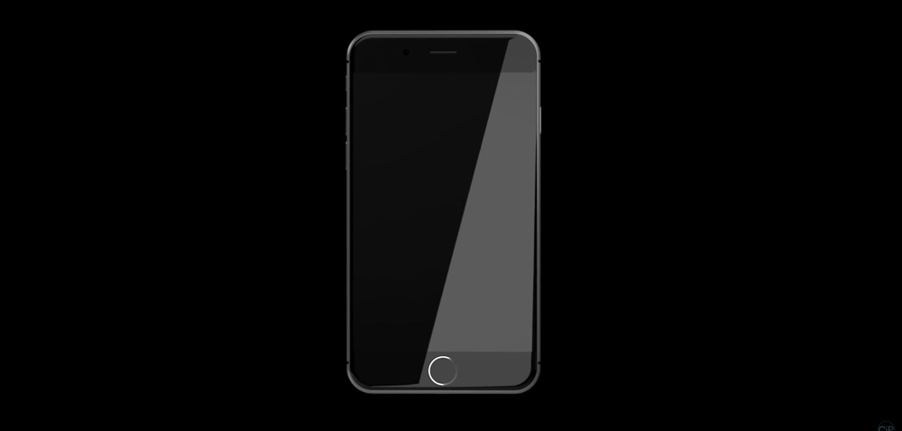iphone8concept8