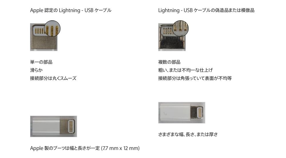 lightningcable2