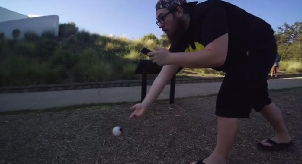 thetrainerball2