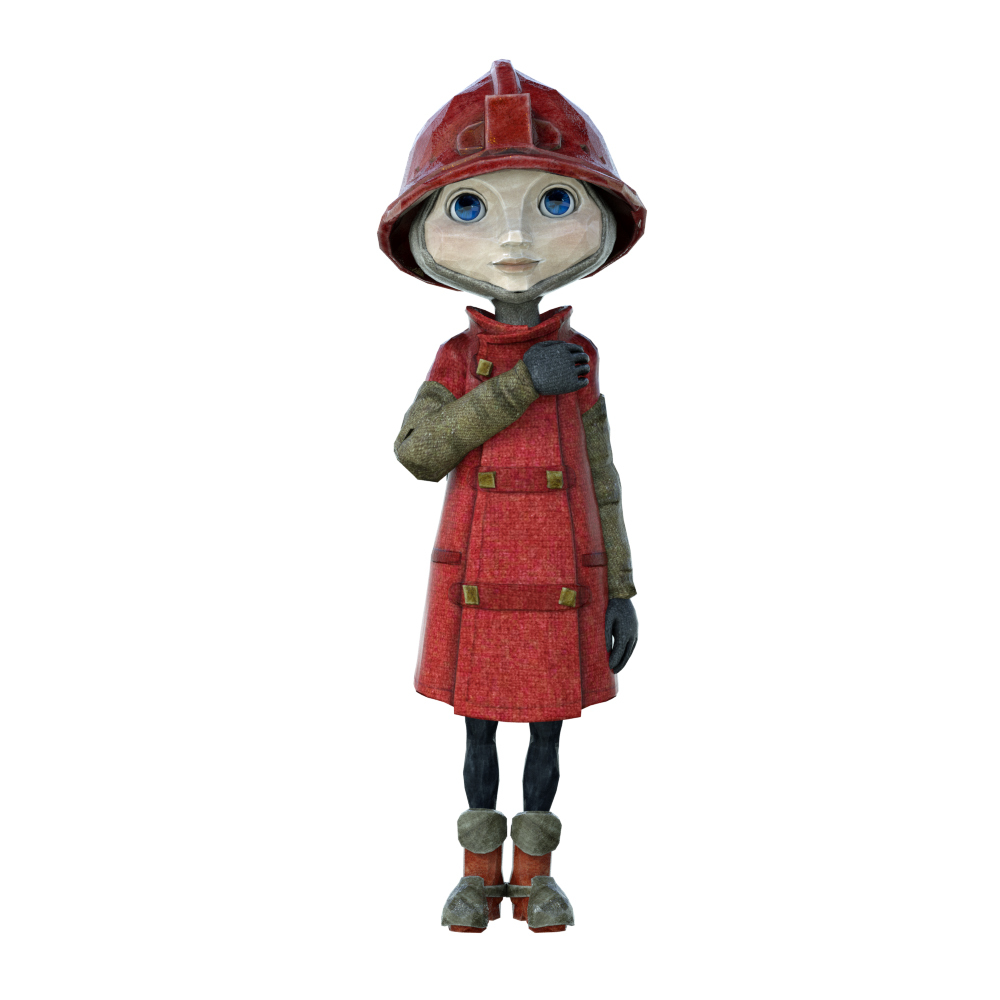 tomorrowchildren1