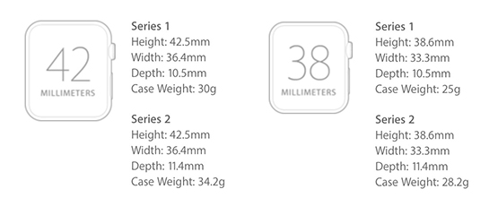 apple-watch-dimensions-series-1-vs-2