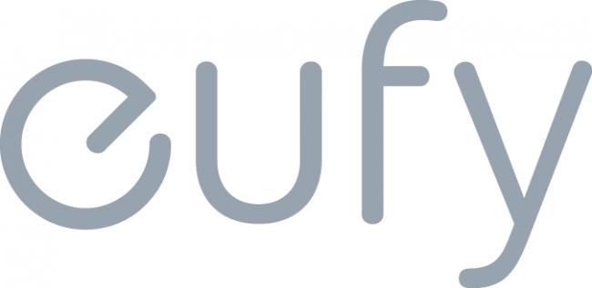 eufy6