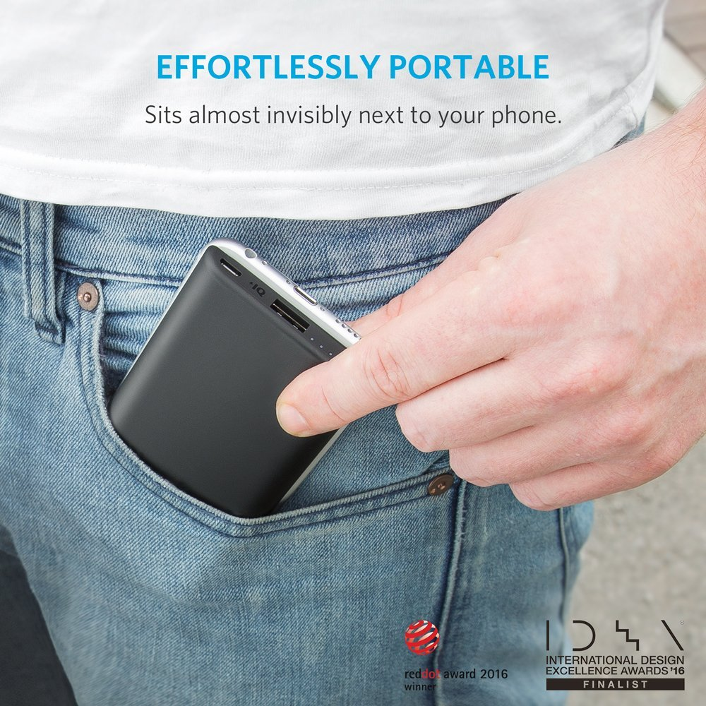 anker-powercore-slim-5000_4