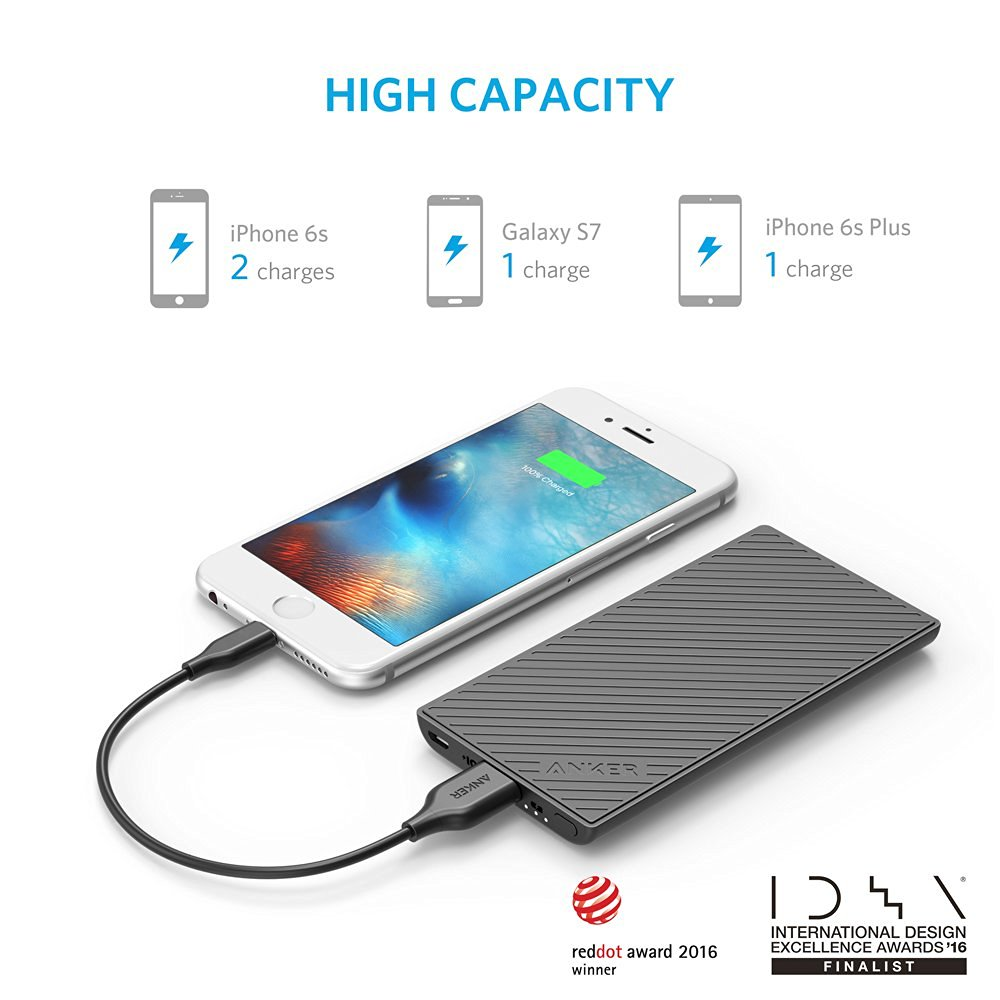 anker-powercore-slim-5000_7