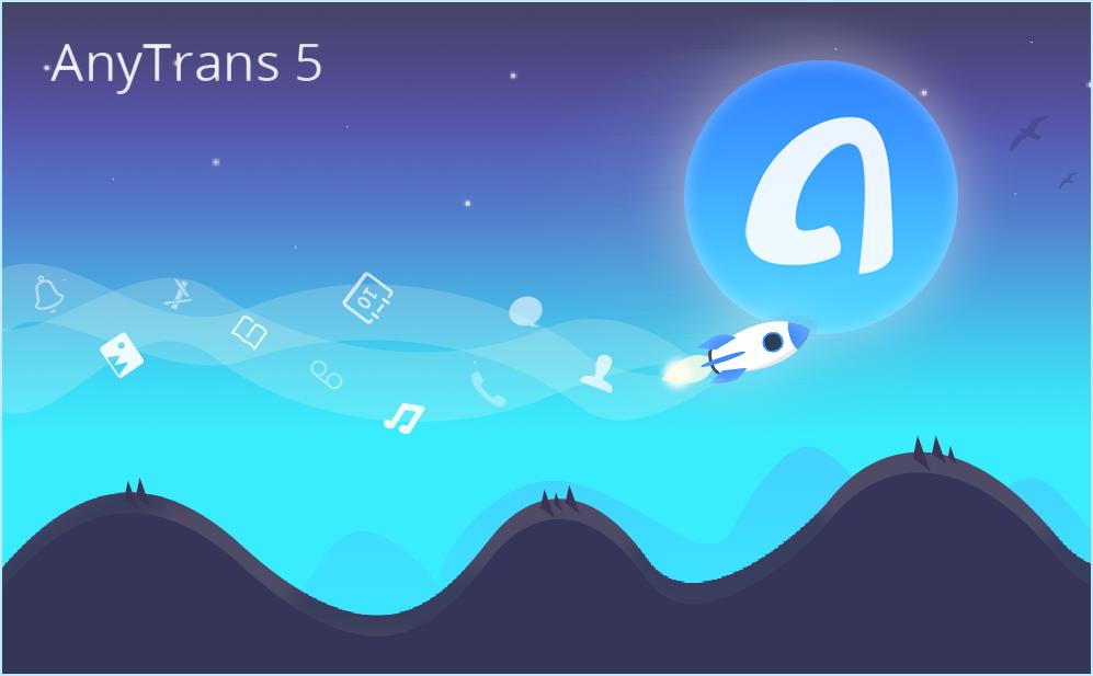 anytrans5