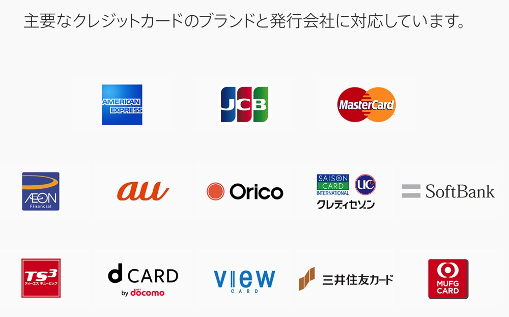 apple-pay_2