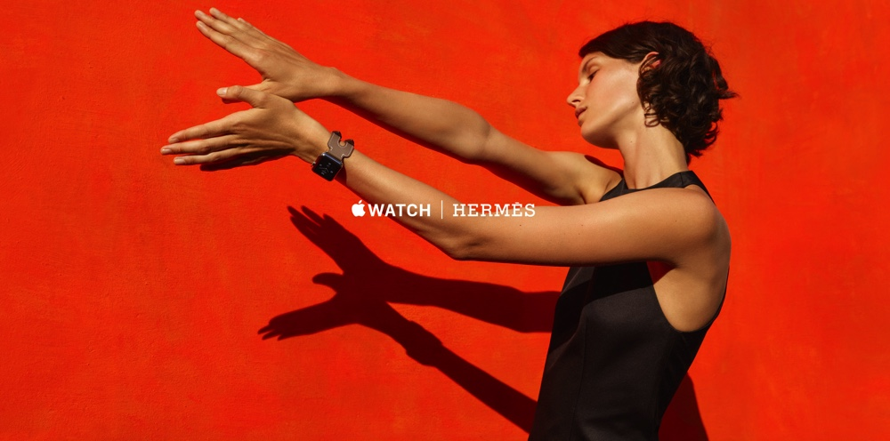 apple-watch-hermes-series-2_1