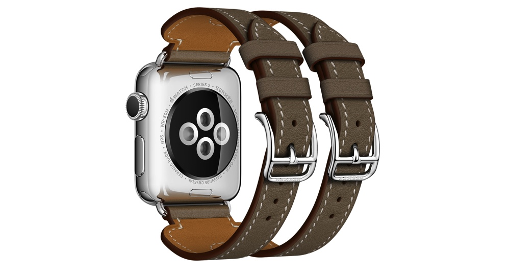 apple-watch-hermes-series-2_2