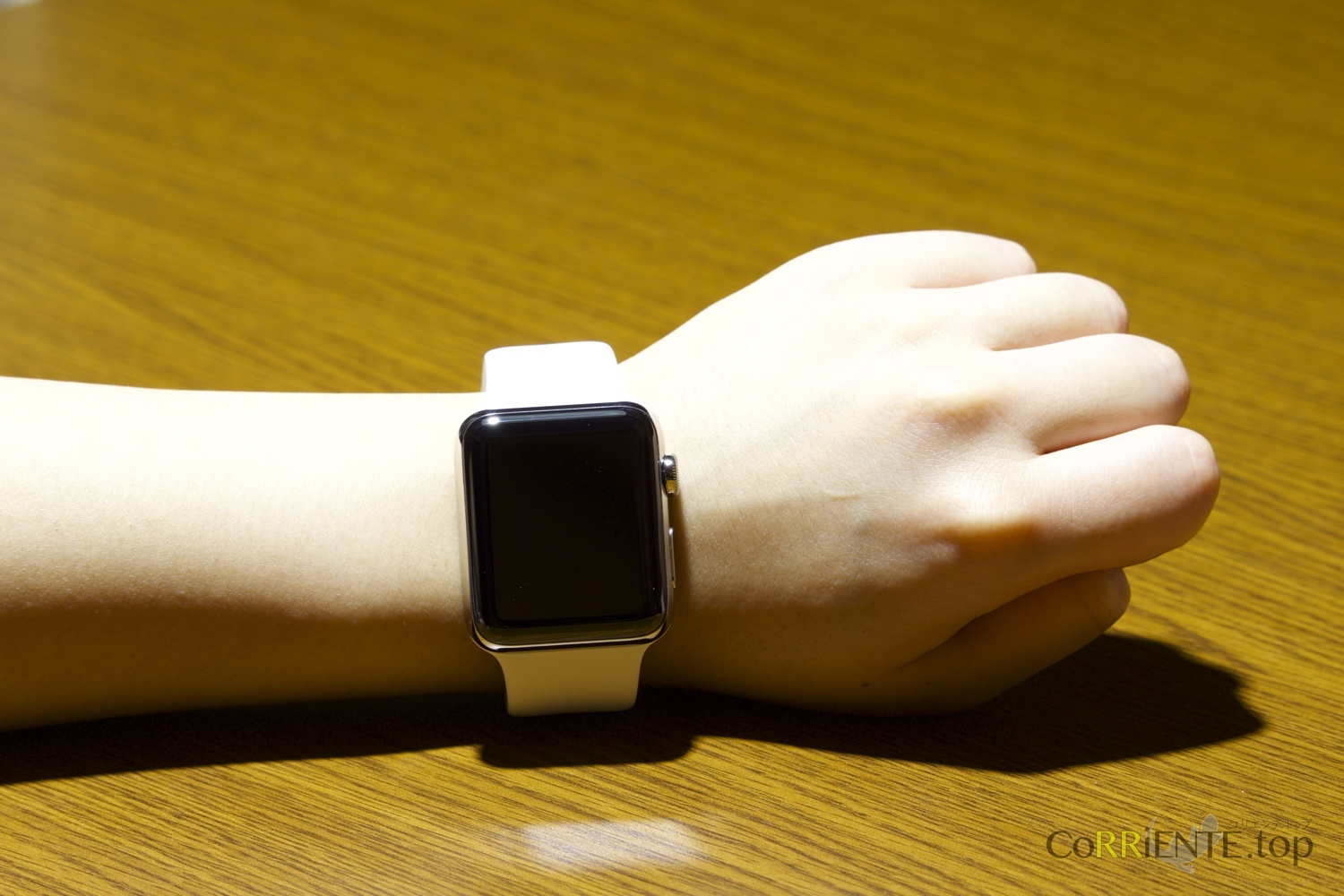 applewatch-review-1