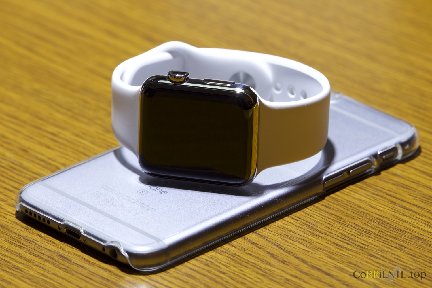applewatch-review11