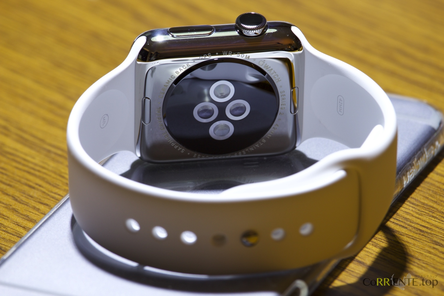 applewatch-review12