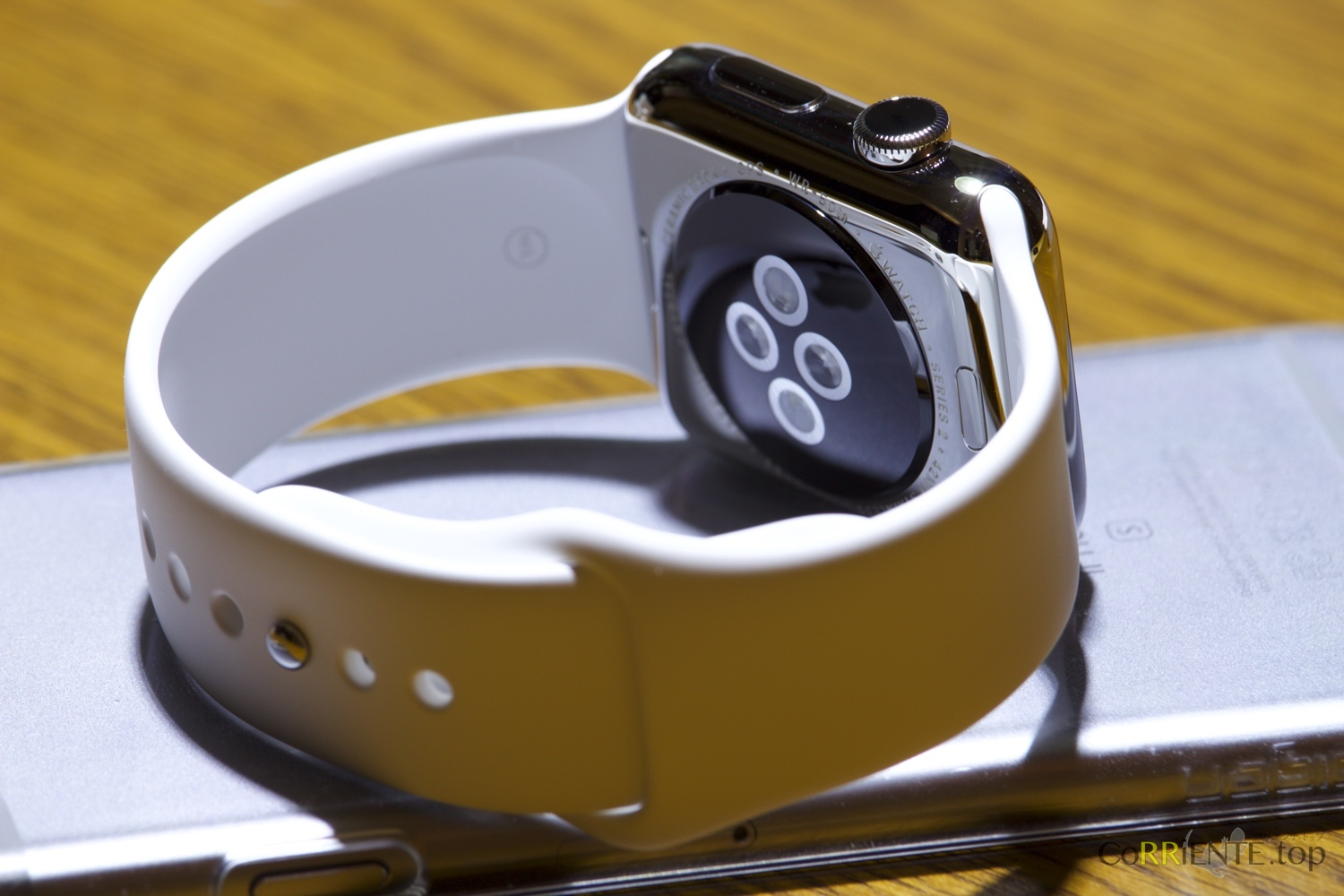applewatch-review13