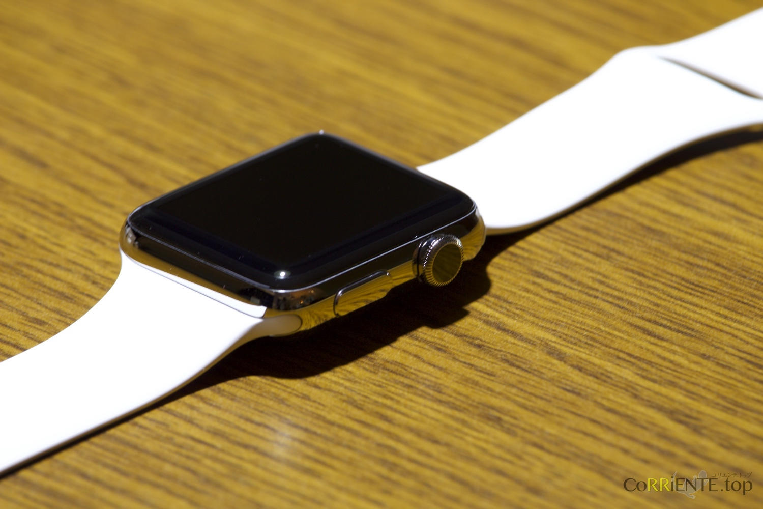 applewatch-review14
