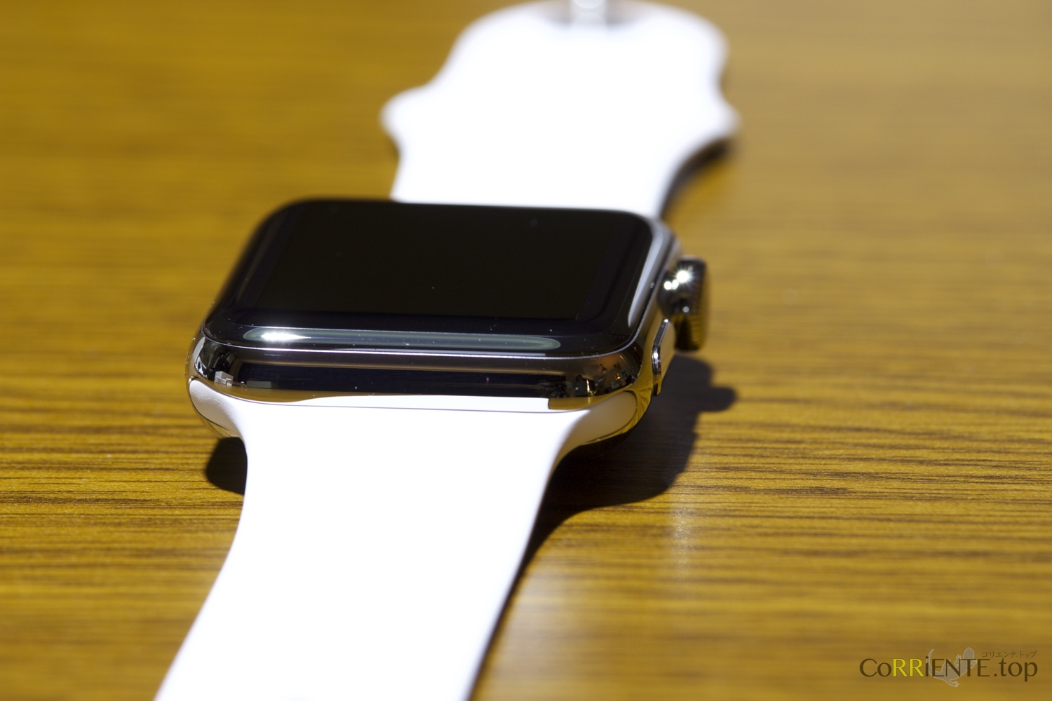 applewatch-review15