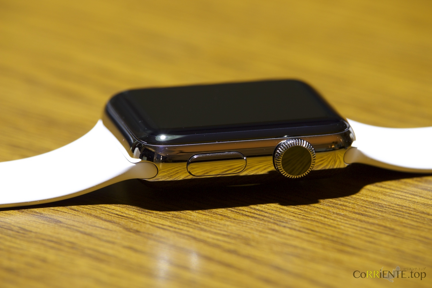 applewatch-review16