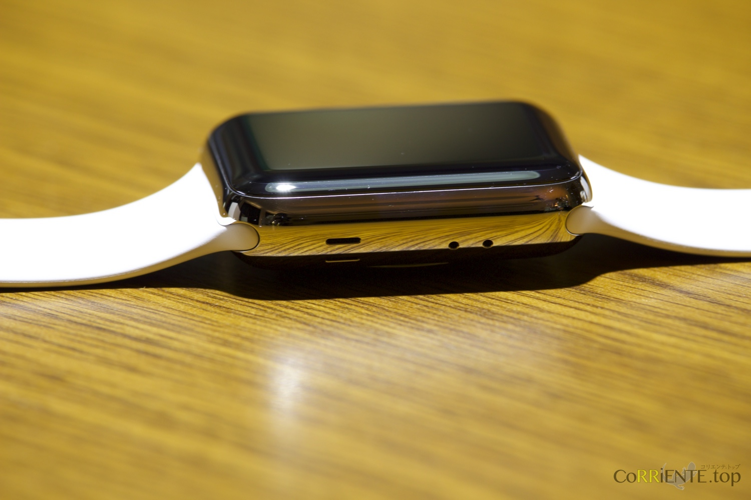 applewatch-review17