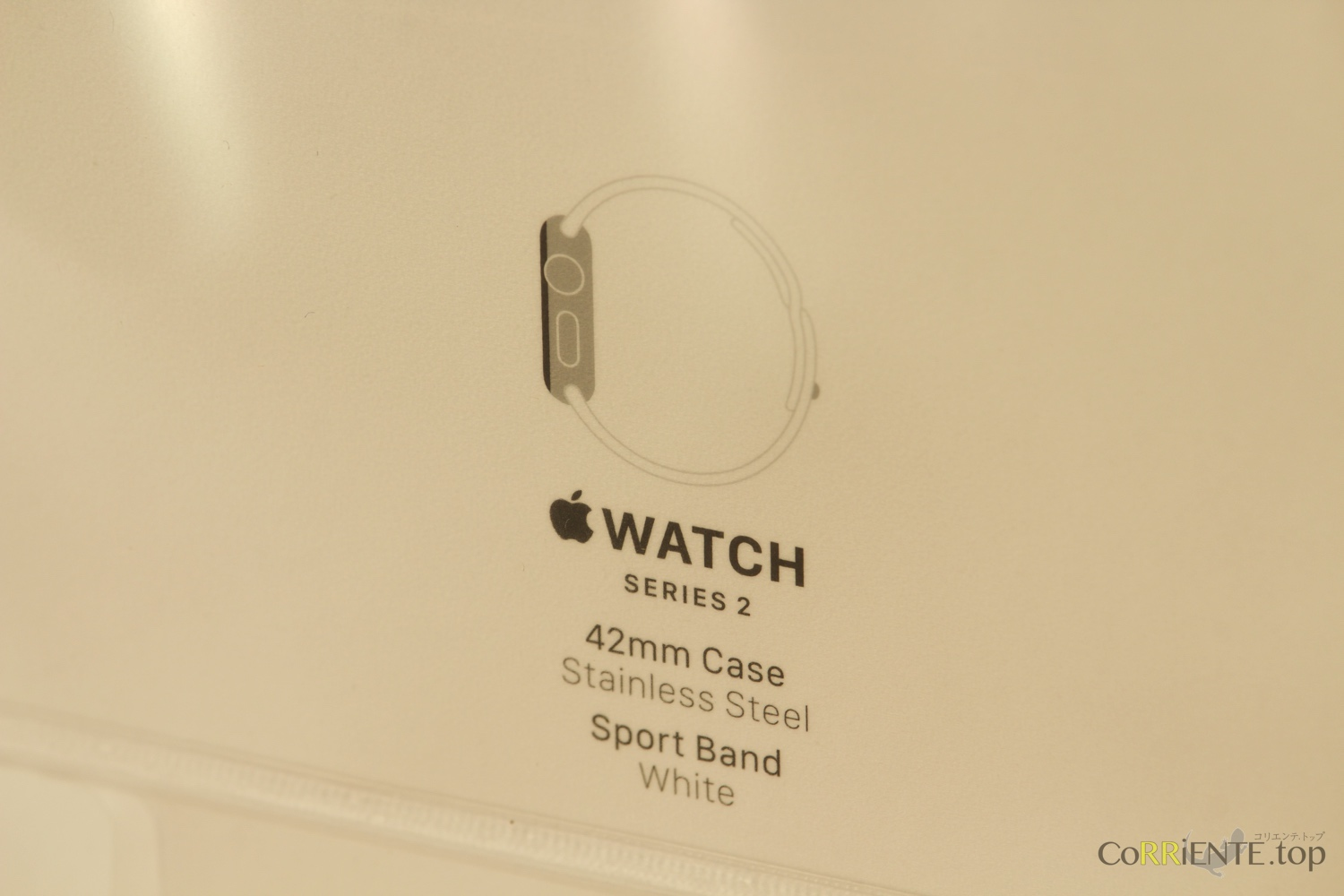 applewatch-review3