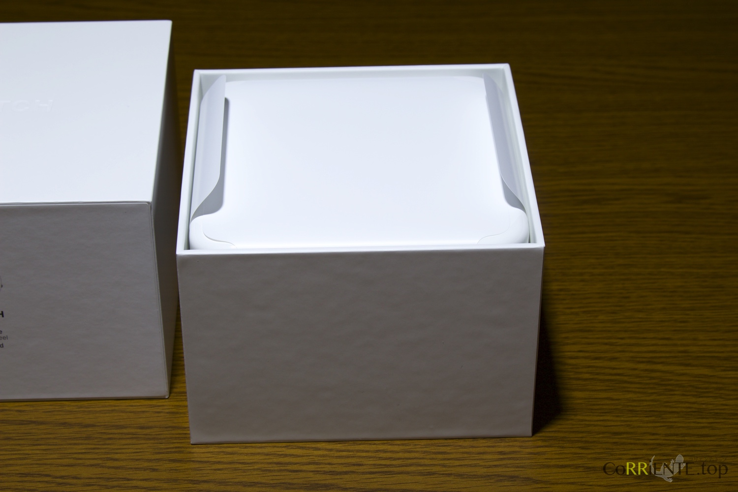 applewatch-review4