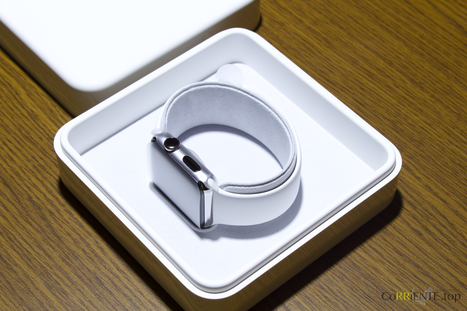 applewatch-review6