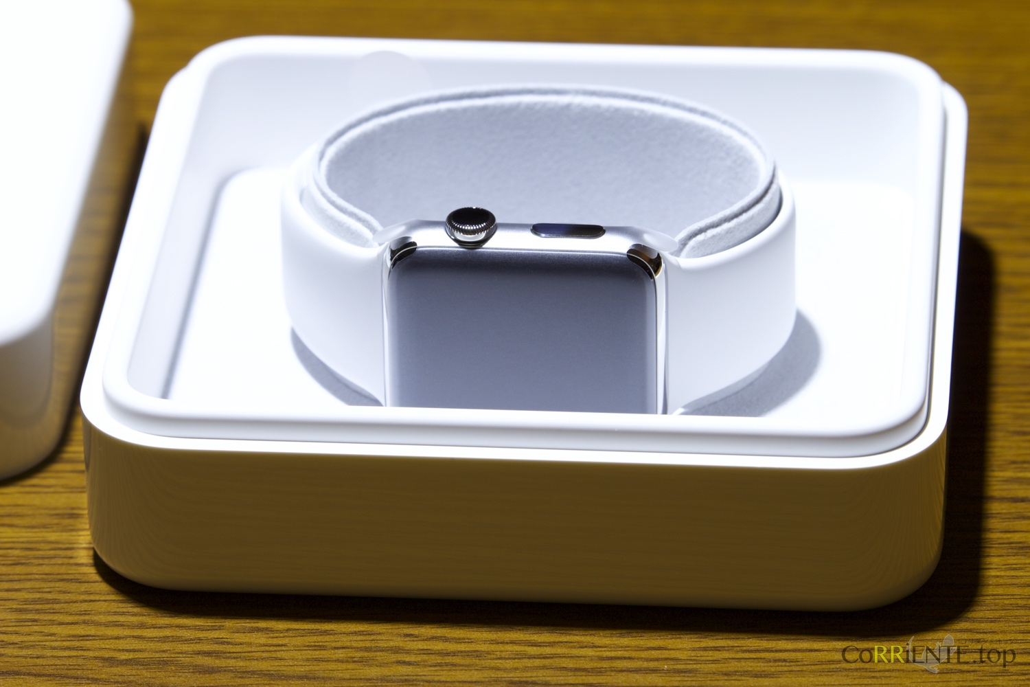 applewatch-review7