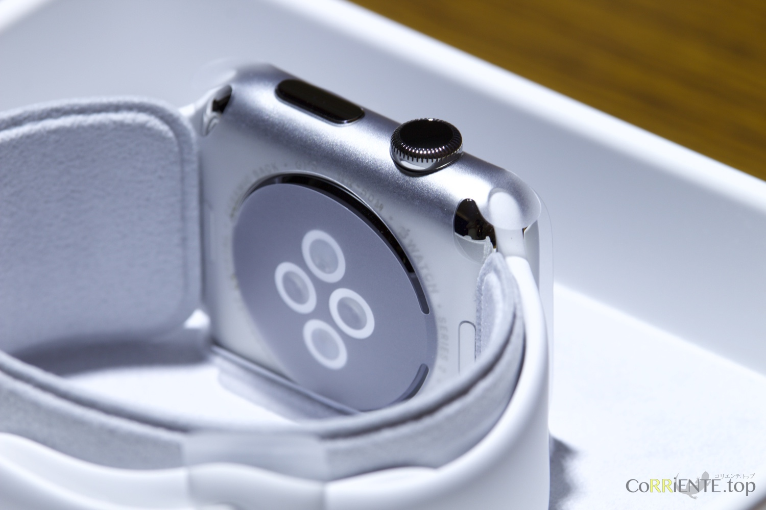 applewatch-review9