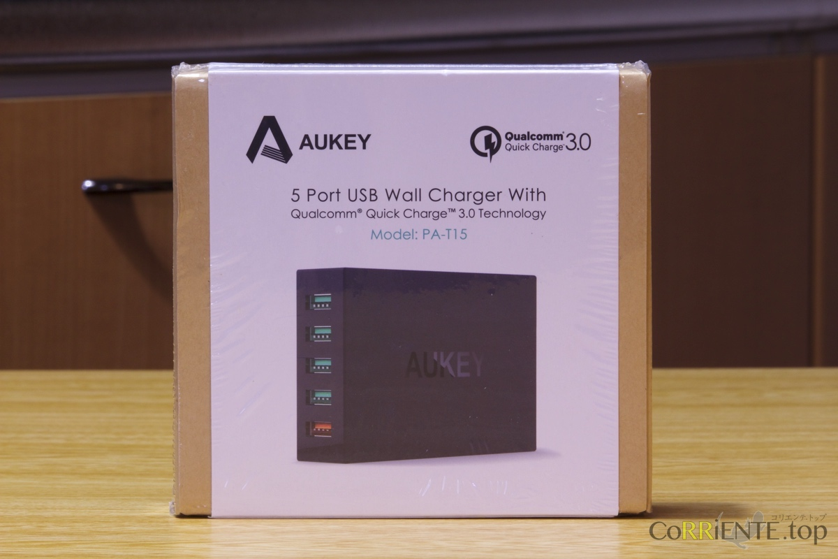 aukey-55-5-pa-t1513