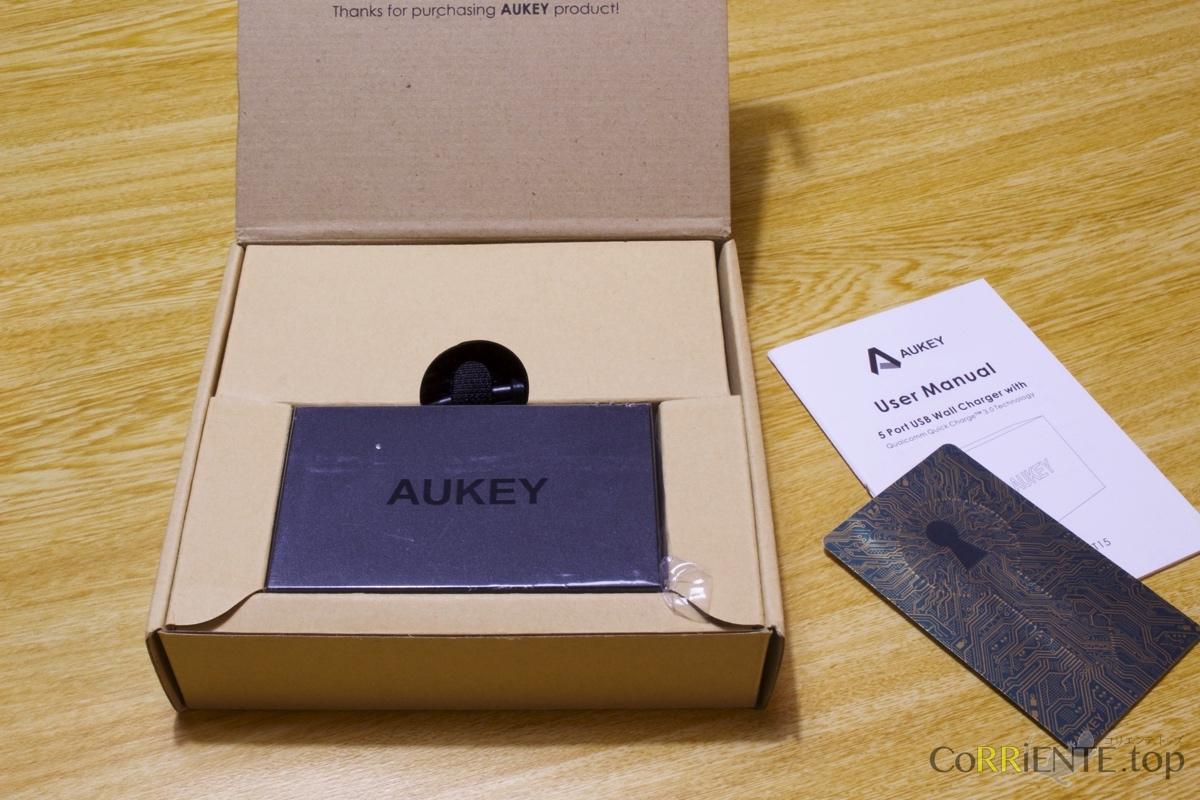 aukey-55-5-pa-t156